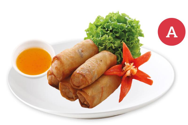 A_Frolunda-Thai-Restaurang