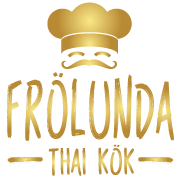Frolunda-Thai_Apple-180x180